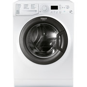 Hotpoint-Ariston VMG 9009 B фото