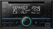 Kenwood DPX-5200BT фото