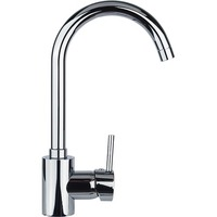 Kuppersberg Ark KGCU0520 (chrome)