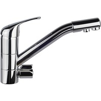 Kuppersberg Eco KG2665 (chrome)