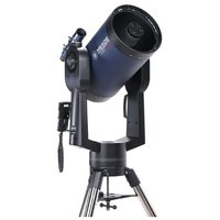 Meade LX90-ACF 10