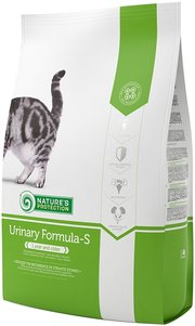 Natures Protection Urinary Formula-S фото